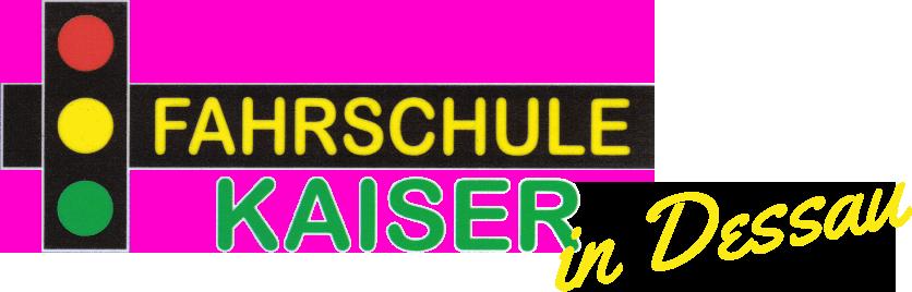 Fahrschule Kaiser